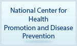 National Center for Health Promotion and Disease Prevention