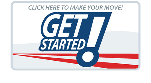 Get Started with MOVE!