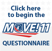 Click Here to being the MOVE!11 Questionnaire